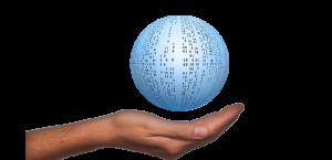 investigatore-privato-biella-sfera-informazioni