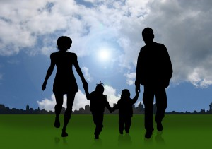 agenzia-investigativa-biella-famiglia
