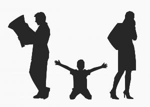 investigatore-privato-biella-famiglia