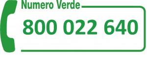 numero-verde-europol-biella